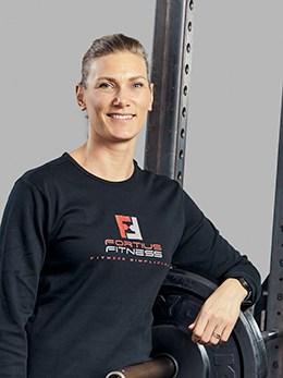 fortius fitness anmeldelser