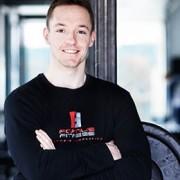 Martin Lundgren Jensen