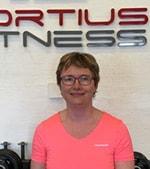vægttab med personlig træner