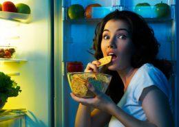 slankekur kostplan