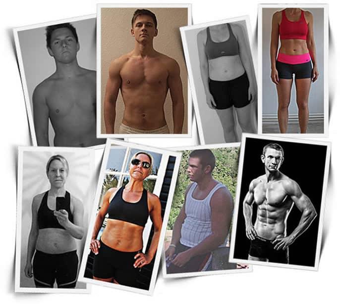 fortius fitness aalborg
