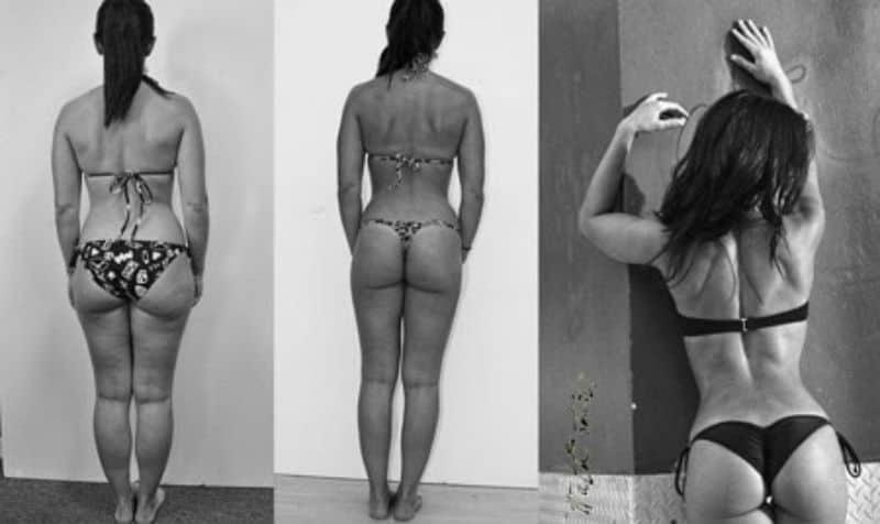 Vægttabstips