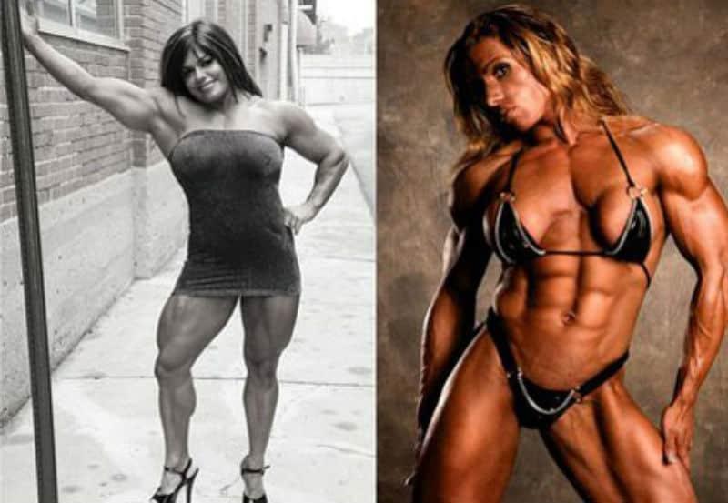 de bedste tips til vægttab