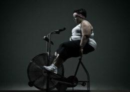 træning for kvinder