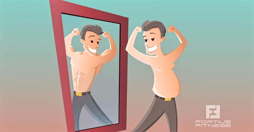 tabe de ekstra kilo